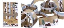 Art��culos de fiesta sin marca color principal multicolor de Navidad