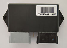 Y0152.3A8A New Genuine Buell ECM, 2003-2007 XB Models, (B2M)