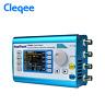 FY2300 Arbitrary Waveform Dual Channel Signal Generator 200MSa/s DDS 6-60MHz