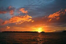 Hyatt Sunset Harbor, Key West, 2 Bedroom Suite, 4 Nights,  2021 (Aug 15 - 19)