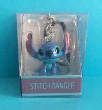 Disneys Stitch Dangle New & Boxed Lilo And Stitch