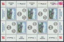 Autriche 2532 Feuille miniature neuf 2005 Timbre (8162377