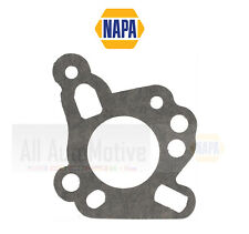 Engine Coolant Thermostat Housing Gasket-DIESEL NAPA/THERMOSTATS-THM 1079