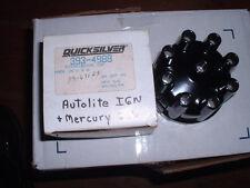 QUICKSILVER DISTRIBUTOR CAP 393-4988 NOS CN-4