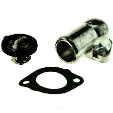 Engine Coolant Thermostat-Kit Motorad 5177KT