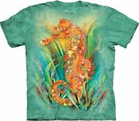T-shirt Funny Hawaii Food Seaweed Ocean Sea Tee Shirt Hawaiian Cotton Got Limu