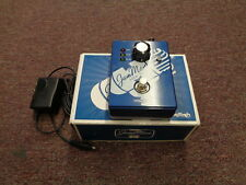 Used DigiTech JamMan Vocal XT effect pedal