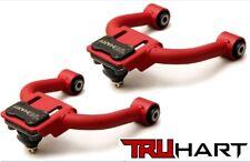 Truhart Front Upper Camber Kit for 96-00 Civic EK H204
