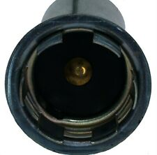 Back Up Lamp Socket ACDelco Pro LS281