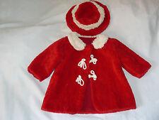 Schildkröt Puppen Mantel Leman Künstlerpuppen Kleidung Puppenmode