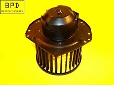 GM A/C Heater Blower Motor - VDO PM150