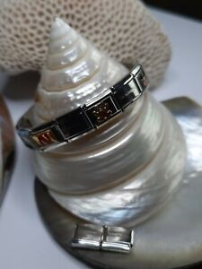 Nomination armband original