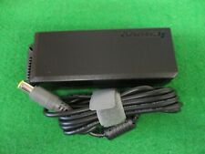 GENUINE LENOVO 90W LAPTOP AC POWER ADAPTER CHARGER T410 T420 T430 X220 X230