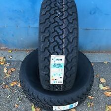 2x 265 70 16 112H Event ML698+ All Terrain 4x4 Tyres 265/70R16 New Tyres x2