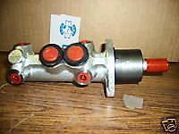 Brake Master cylinder Fiat Panda 92 95 Regata 86 90 Uno 86 89 CityVan 91 MC024