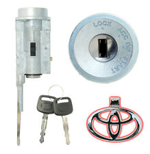 Toyota Avalon & Camry - Ignition Lock Cylinder with 2 NEW Keys