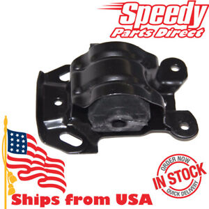 New Engine Mount For Chevrolet Pontiac OEM # 22188284 - Fast Shipping