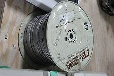 OMEGA EXIT-J-16-SB-T 1000FT THERMOCOUPLE WIRE