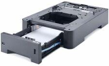 Kyocera PF-5100 Papierkassette (500 Blatt)