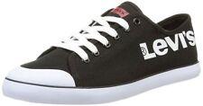 Levi's Herren-Sneaker in Größe EUR 43