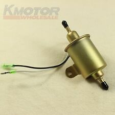New Fuel Pump For Polaris Ranger 400 500 4170020 4011545 4011492 4010658 Replace