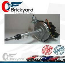Distributors & Parts for Toyota Land Cruiser for sale   eBay