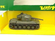Verem Militar Ejército 1/50 - Tanque Tank (Tanque) AMX 30 Anti Aire 9000
