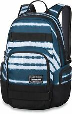 Dakine Atlas 25l Backpack Reinstripe