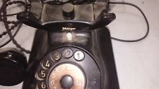 Telefon - DDR -  RFT  Bakelit Telefon