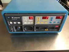 Valleylab Force 40 electrosurgical generador TÜV hasta 09/2018