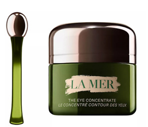 LA MER The Eye Concentrate - 0.5 oz