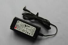 TOP A050020EE1 SM AC Adapter 5.0V - 2A for SBM Smart Boards