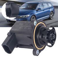For AUDI VW 2.0T FSI TSI Turbocharged Diverter Cut Off Bypass Valve 06H145710D
