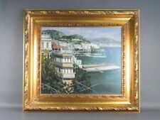 Quadri paesaggi marini a quadri di paesaggi dal xx secolo e oltre ...