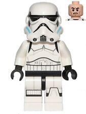Lego Star Wars Minifig Stormtrooper REBELS 75157 75053