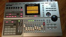 ZOOM MulitTrak Recording Studio MRS-1266
