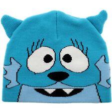 Neff Toodee Beanie (blue)