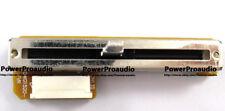 For Pioneer DJM 600 Channel 3 line fader,Channel 3 fader, DJm600 fader DWG1523