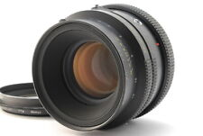 AS-IS Mamiya RB67 K/L 127mm F/3.5 L Lens KL For RB67 Pro S SD From Japan