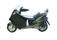 Bagster Tablier scooter Piaggio X8 2001-2002-2003-2004-2005-2006 rèf 4591B