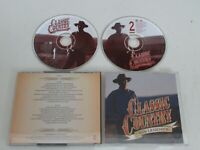 Various Classic Country '50S Legends Time Life TL 626/11) 2XCD Album