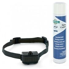 Petsafe Bark control collar for Small Dogs