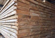 Kantholz (24x140mm) Bohlen Schalung Bretter Schalbretter 21x135 mm getrocknet