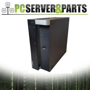 Dell T7810 PC 24-Core 2.60GHz E5-2690 v3 Win10 Pro Custom To Order Wholesale