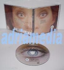 Bijelo Dugme CD bitanga i princeza album 1979 goran bregovic Bebek Tifa alen hit