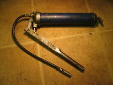 Genuine Caterpillar 8F9866 Cat Grease Gun