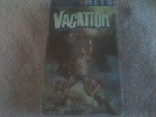 National Lampoons Vacation (VHS, 1999)