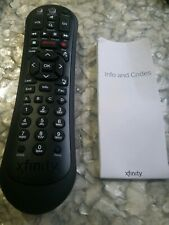 🌷 Comcast remote codes xr2 | How to Program Xfinity X1 box XR2