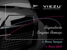 BMW 3 Hatchback Gran Turismo 3 340 i Petrol Engine Performance tune and remap