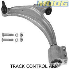 MOOG BRAS contrôle, ESSIEU AVANT ,Bas ,gauche - op-tc-10115 - Qualité fabricant